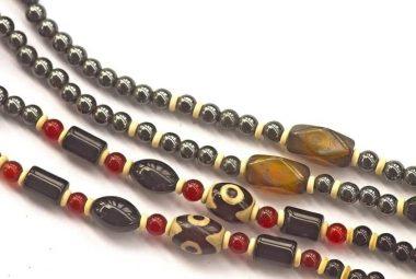 Spiritual Waist Beads