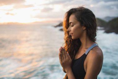 What Is A Spiritual Awakening