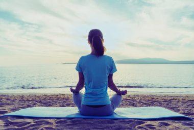 Ho Oponopono Meditation
